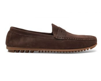 handmade leather shoes mens