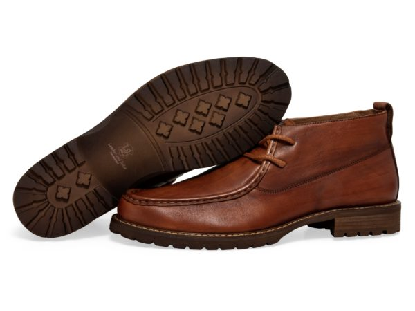 Buy Handmade leather shoes in uk