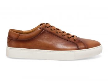 Casual Shoes for men in uk