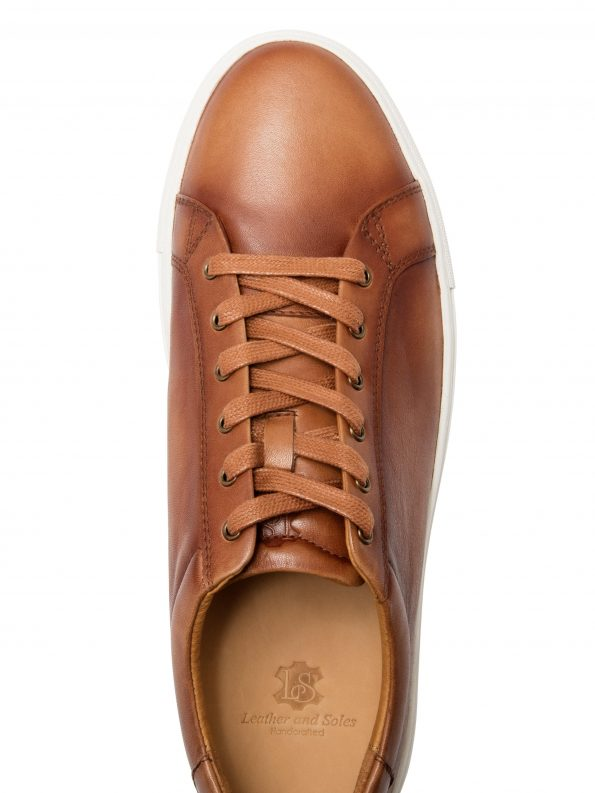 handmade leather shoes in uk