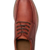 bespoke leather shoes in uk