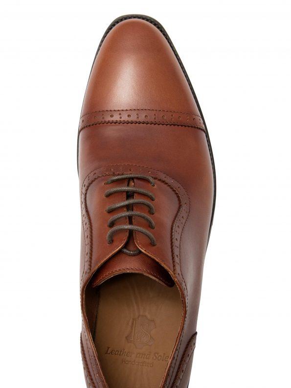 Handmade sneakers for men uk